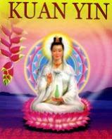 Resultado de imagen para loto nueva era kwan yin