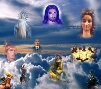 Resultado de imagen para cortes espirituales
