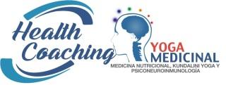 Resultado de imagen para health coaching  seminarios