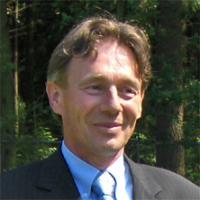 Resultado de imagen para ronald bernard dead
