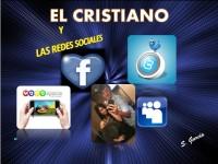 Resultado de imagen para cristianos y las redes sociales