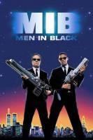 Resultado de imagen de men in black